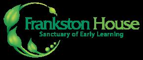 Frankston House